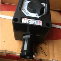 供应BZM8030220防爆防腐照明开关厂家价格
