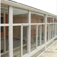 全北京门窗制作 安装维修  寻求装修公司 物业合作