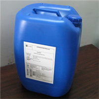 供应美国贝迪阻垢剂贝迪MDC220阻垢剂