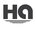安平县航欧丝网机械制造有限公司