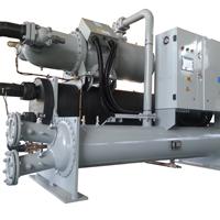 供应工业超低温冷水机