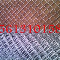 六盘水公路坡面主动防护网批发-镀锌勾花网
