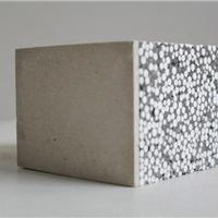 青海宁夏新疆硅酸钙板纤维水泥板厂家直销