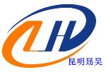 昆明�f昊仪表销售中心