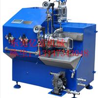 供应陶瓷涡轮式纳米砂磨机
