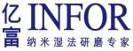 东莞市亿富机械科技有限公司