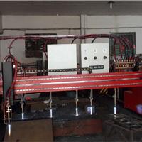 上海仙锯切割机厂家直销数控火焰切割机