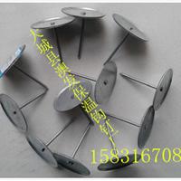 中央空调风筒焊钉 的制成特点与使用优势