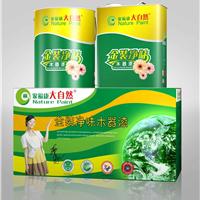 十大品牌油漆中国十大品牌涂料大自然漆