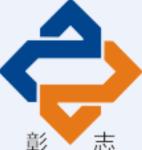 河南彰志电子科技有限公司