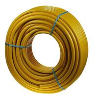 宇星-耐高温耐油橡胶管 液压胶管