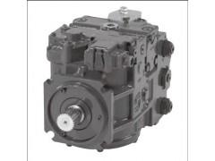 A4VG56EZ1DM1/32R-NSC02N003