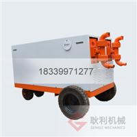 供应注浆机的首选 河南耿力支护机械设备有限公司