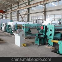 铝板加工制作铝铸件 北京京铝铝业有限公司