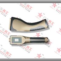 供应机场BG-WY200手持式危险液体检测仪