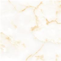 地板砖批发锐成陶瓷薄晶金刚石超耐磨瓷砖