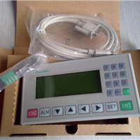 成都文本显示器控制TD400C/MD214L-A
