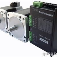 成都伺服系统TECO/ESDA40C-TSDA50C-TSB
