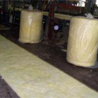 洛阳市【钢结构专用玻璃棉】每平米价格-