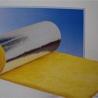 河南省玻璃丝棉【最新】价格-生产厂家