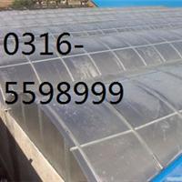 联系方式-大城县、阳光板、生产厂家