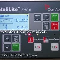 IL NT AMF 8,InteliLite NT AMF 8