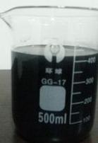 供应金属润滑剂