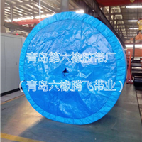 青岛第六橡胶带厂