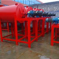 供应贵州卧式一吨型号干粉搅拌机