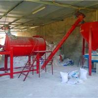 供应螺带式圆形腻子粉搅拌机哪里有卖的