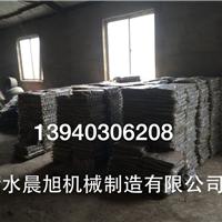 供应广东省钢筋直螺纹连接套筒