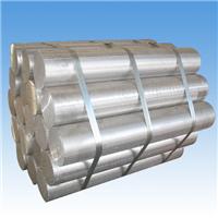 供应国标5056铝棒,进口铝棒