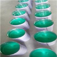 秦皇岛生产玻璃鳞片胶泥价格