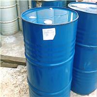 供应乙烯基脂树脂