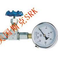 供应进口压力计针型阀(进口高压截止阀)