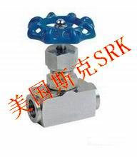 供应进口承插焊截止阀(进口高压针型截止阀