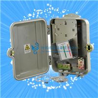 SMC16路光分路器箱
