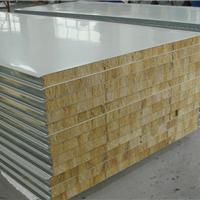 岩棉保温板板|淄博实力厂家|专业加工生产