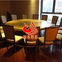 连锁餐厅桌椅|实木餐桌|实木餐椅批发零售