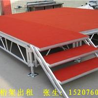 供应中山专业舞台搭建