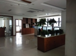 上海忐诚国际贸易有限公司