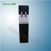 Masovo众想家用立式管线机饮水机冷热型