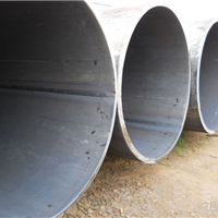 供应大口径非标焊管,大口径厚壁焊管
