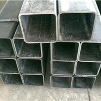 邦天供应供应Q345D焊接方管、方通