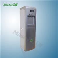 Masovo众想加热制冷立式直饮净水器批发