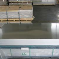昆明铝板价格