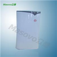 Masovo众想除霾家用空气净化器品牌