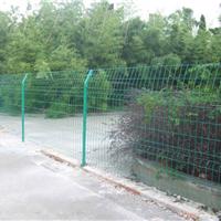 供应双边丝护栏/圈地围栏网/果园围网