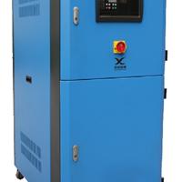 供应厂家直销工业烤箱 馨毅牌箱型干燥机