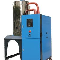 供应输送一体式除湿干燥机|料斗干燥机